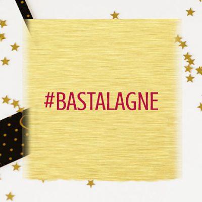 #BastaLagne: le cose che mi sono stufata di leggere