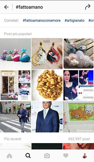 più follower instagam ricerca 1_opt