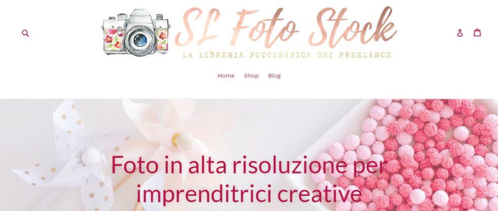screenshot-slfotostock