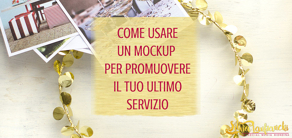 uso-mockup_opt
