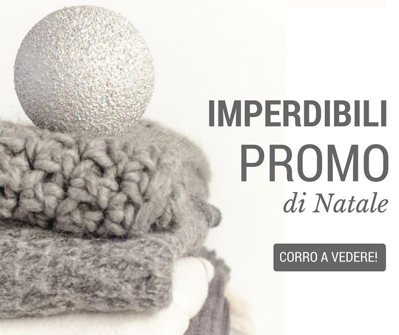 5_esempio-promo_natale