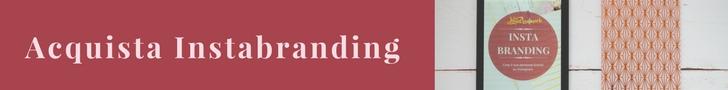 Acquista instabranding