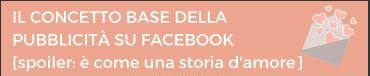 scaricabile conetto base ads facebook
