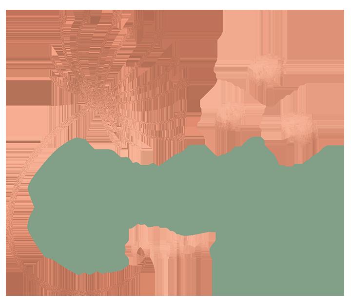Silvia Lanfranchi, the quiet coach