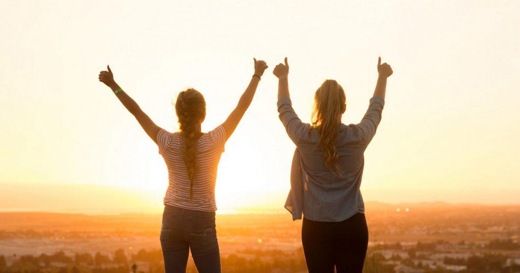 finalmente-tu-percorso-coaching-mindset-business-silvia-lanfranchi-5