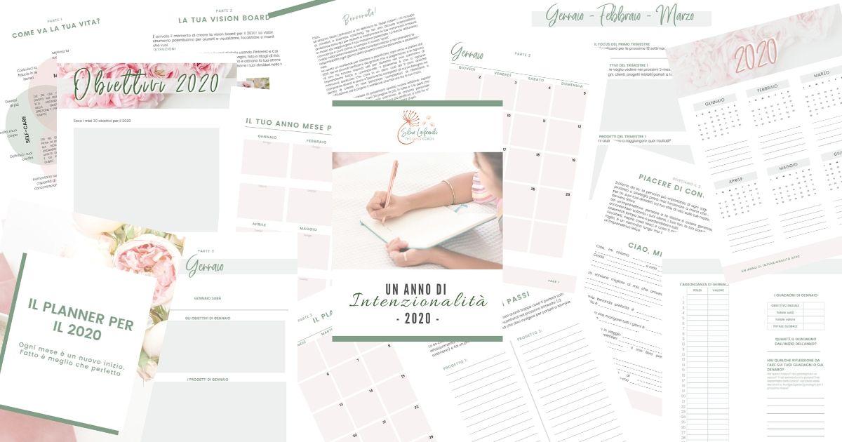 Workbook-2020-un-anno-intenzionalita-silvia-lanfranchi-organizzazione-business-4