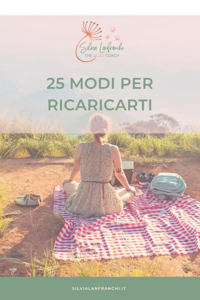 freebie-25-modi-per-ricaricarti-self-care-silvia-lanfranchi-1