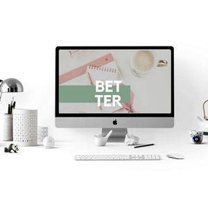 Better-corso-mindset-imprenditrice-online-silvia-lanfranchi