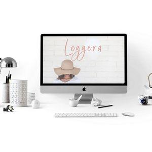 Leggera-corso-decluttering-mente-oggetti-silvia-lanfranchi